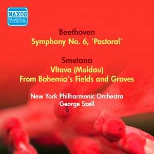 Beethoven: Pastoral Symphony