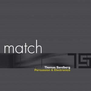 Sandberg: Match