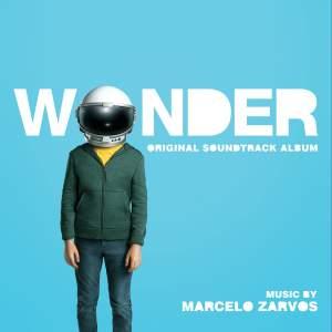 Wonder (Original Soundtrack Album)