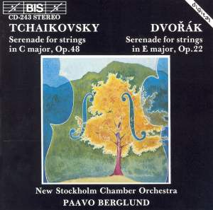 String Serenades Product Image