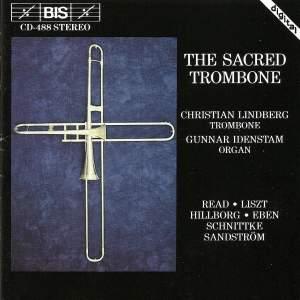 The Sacred Trombone