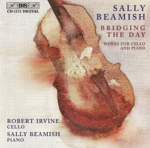 Sally Beamish - Bridging the Day