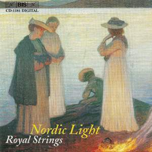 Nordic Light Product Image