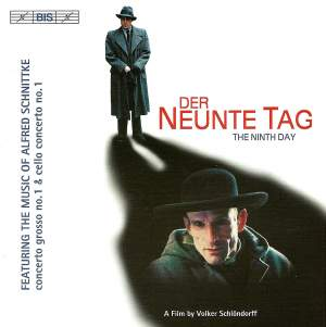 Der Neunte Tag Product Image