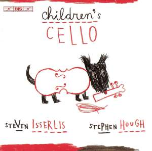 Children´s Cello