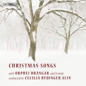 Christmas Songs Product Image