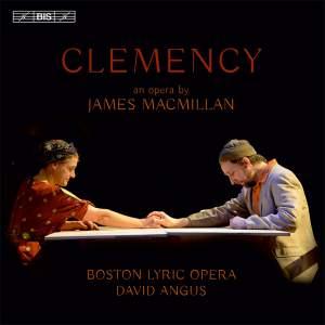 MacMillan: Clemency