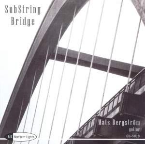 SubString Bridge