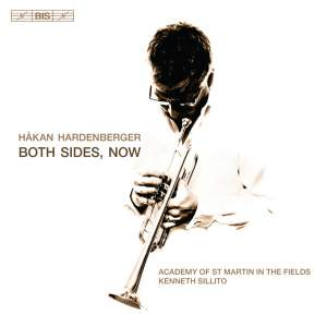 Håkan Hardenberger: Both Sides, Now