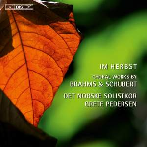 Im Herbst Product Image