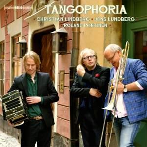 Tangophoria Product Image
