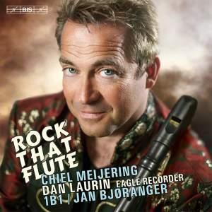 Rock that Flute