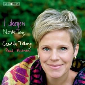I skogen – Nordic Songs