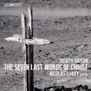 Haydn: The 7 Last Words of Christ, Hob.XX/1C