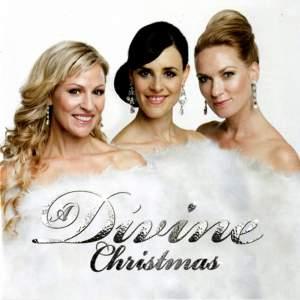 Divine Christmas