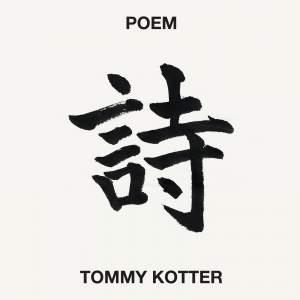 Kotter: Poem