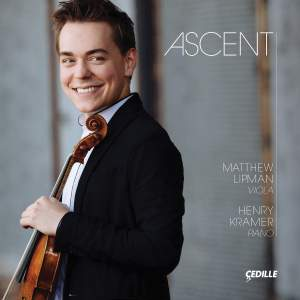 Ascent Product Image