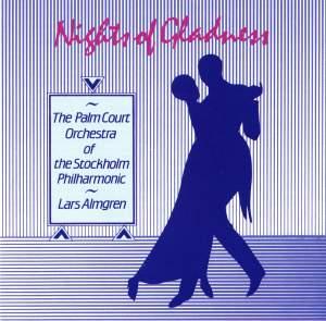 Nights of Gladness