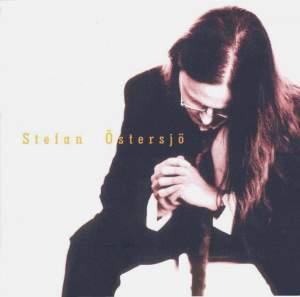 Stefan Ostersjo Product Image