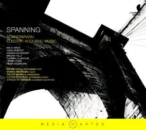 Spanning Product Image