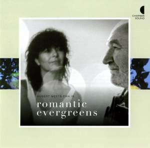 Romantic Evergreens