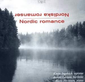 Nordic Romance