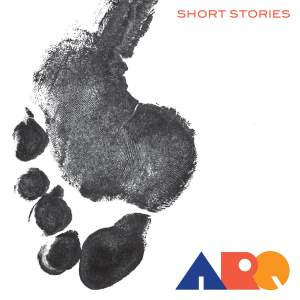 Short Stories Product Image