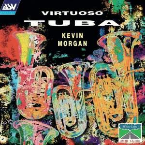 Virtuoso Tuba