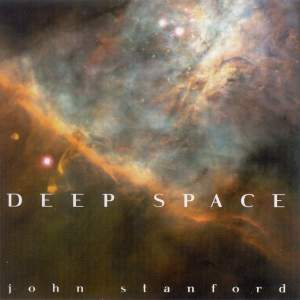 STANFORD, John: Deep Space Product Image