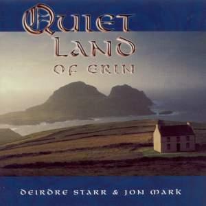 MARK, Jon / STARR, Deirdre: Quiet Land of Erin Product Image