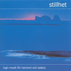 STILLHET 1 (Stillness 1) Product Image