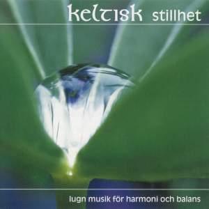 KELTISK STILLHET (Celtic Stillness) Product Image