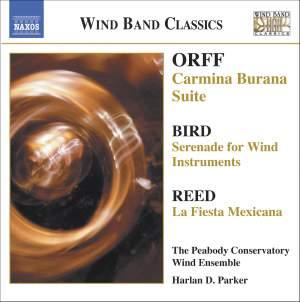 Wind Band Classics Product Image