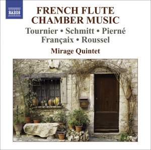 French Chamber Music