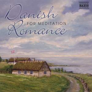 Danish Romance for Meditation Product Image