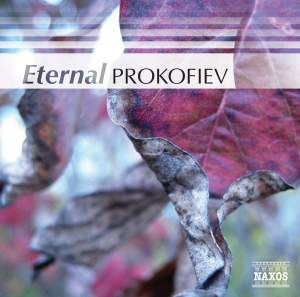PROKOFIEV (Eternal)
