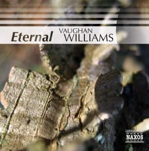 VAUGHAN WILLIAMS (Eternal) Product Image