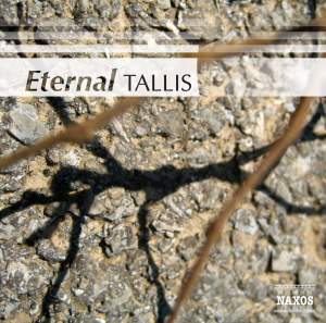 TALLIS (Eternal) Product Image