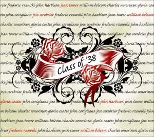 Class of '38