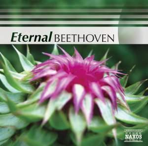 BEETHOVEN (Eternal) Product Image