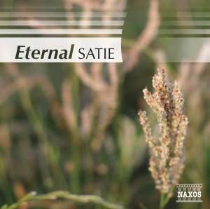 SATIE (Eternal) Product Image