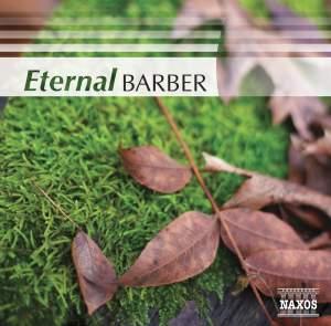 BARBER (Eternal) Product Image
