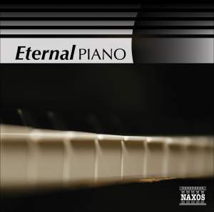 PIANO (Eternal) Product Image