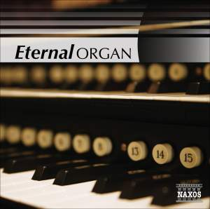 ORGAN (Eternal)