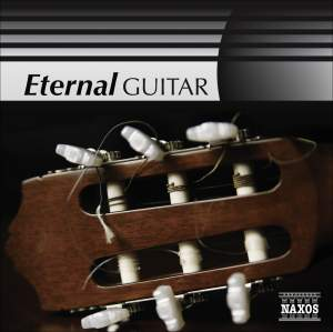 GUITAR (Eternal)