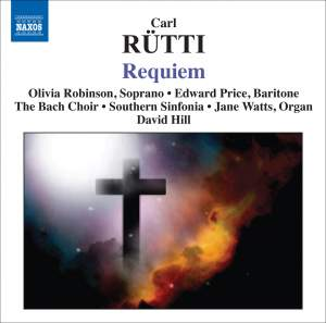 Rütti: Requiem