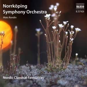 Nordic Classical Favorites