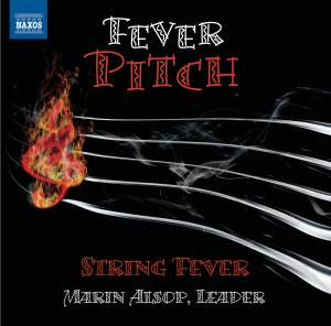 Fever Pitch Product Image