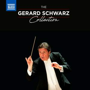 The Gerard Schwarz Collection