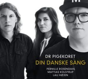 Din danske sang